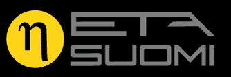 ETA Finland Logo